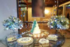 Salão de Festas em BH - Ipanema - Villa dos Sonhos 12