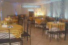 Salão de Festas em BH - Ipanema - Villa dos Sonhos 11