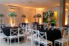 Salão de Festas em BH - La Favoritta 2