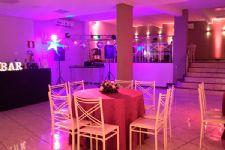 Salão de Festas em BH - La Favoritta 4