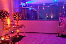 Salão de Festas em BH - La Favoritta 8