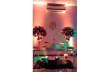 Salão de Festas em BH - La Favoritta 7