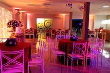Salão de Festas em BH - La Favoritta 6