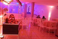 Salão de Festas em BH - La Favoritta 9