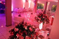 Salão de Festas em BH - La Favoritta 11