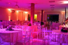Salão de Festas em BH - La Favoritta 12