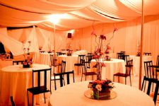 Salão de Festas em BH - Lake House 4