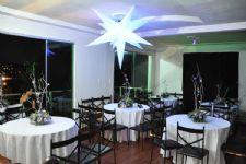 Salão de Festas em BH - Lake House 5