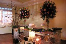Salão de Festas em BH - Lake House 7