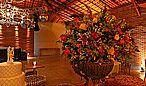 Salão de Festas em BH - Lanai Eventos 1