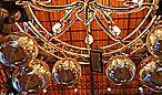 Salão de Festas em BH - Lanai Eventos 4