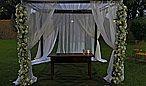 Salão de Festas em BH - Lanai Eventos 2