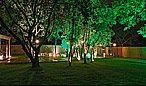 Salão de Festas em BH - Lanai Eventos 3