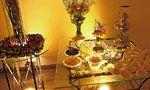 Salão de Festas em BH - Molina Recepções e Eventos 1