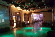 Salão de Festas em BH-O Sonhador Festas e Eventos 2
