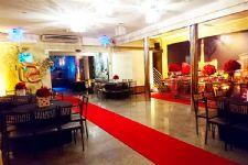 Salão de Festas em BH-O Sonhador Festas e Eventos 7