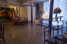 Salão de Festas em BH-O Sonhador Festas e Eventos 6