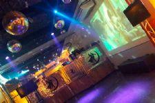 Salão de Festas em BH-O Sonhador Festas e Eventos 9