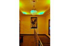 Salão de Festas em BH-O Sonhador Festas e Eventos 8