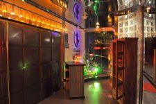 Salão de Festas em BH-O Sonhador Festas e Eventos 12