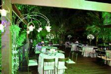 Sal�o de Festas em BH - Salaberry Recep��es 8