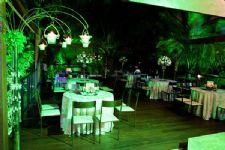 Sal�o de Festas em BH - Salaberry Recep��es 7