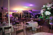 Sal�o de Festas em BH - Salaberry Recep��es 1