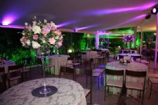 Sal�o de Festas em BH - Salaberry Recep��es 2