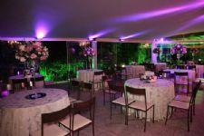Sal�o de Festas em BH - Salaberry Recep��es 3