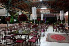 Salão de Festas em BH - San Domani 2