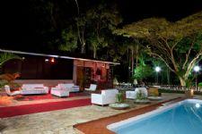 Salão de Festas em BH - San Domani 1