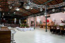 Salão de Festas em BH - San Domani 3