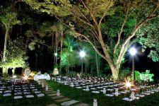 Salão de Festas em BH - San Domani 4