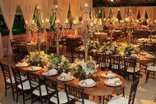 Salão de Festas em BH - San Domani 5
