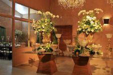 Salão de Festas em BH - San Domani 7