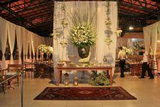 Salão de Festas em BH - San Domani 6