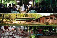 Salão de Festas em BH - San Domani 8