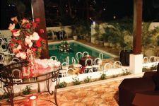 Sal�o de Festas em BH - Solar Pampulha  13
