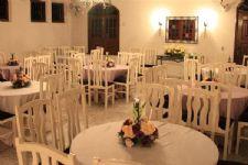 Sal�o de Festas em BH - Solar Pampulha 7