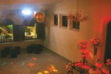 Sal�o de Festas em BH - Solar Pampulha 6