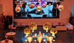 Salão de Festas em Contagem - Future Multispace 3