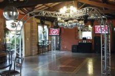 Salão de Festas em Nova Lima-Espaço Norma Brandão 3