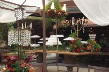 Salão de Festas em Nova Lima-Espaço Norma Brandão 1