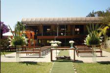 Salão de Festas em Nova Lima-Espaço Norma Brandão 5