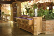 Salão de Festas em Nova Lima-Espaço Norma Brandão 6