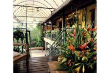 Salão de Festas em Nova Lima-Espaço Norma Brandão 8