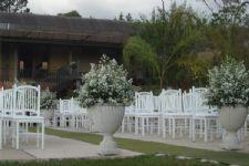 Salão de Festas em Nova Lima-Espaço Norma Brandão 7