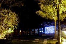 Salão de Festas na Pampulha - Eventos Pampulha 10