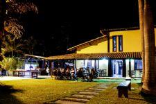 Salão de Festas na Pampulha - Eventos Pampulha 7