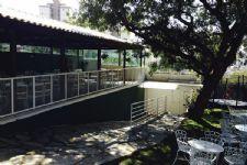 Salão de Festas no Castelo - Espaço Le Jardim 8